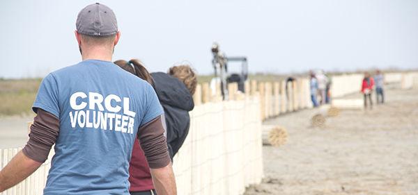 volunteershirt2.jpg