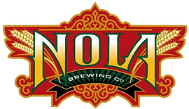 nola brew.png