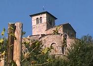 Voyage au coeur du Forez Une Odeur de Tilleul - Chambres d'hôtes à Montbrison