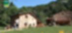 Moulin des Massons - Une Odeur de Tilleul Montbrison