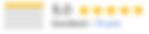 Avis Google Chambre d'hotes Une Odeur de