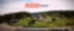 Decouvrez_le_Col_de_la_Loge Une Odeur de Tilleul Chambres d'hotes à Montbrison