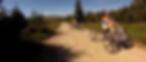 Le_quadbike_a_Praboure - Une Odeur de Tilleul Chambres d'hotes Montbrison