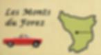 Carnet de Julie Loire  - Une Odeur de Tilleul Chambre d'hôtes - Montbrison