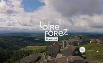 Vidéo Loire Forez pour Une Odeur de Till