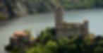 Le chateau d Essalois - Les gorges de la Loire - Une Odeur de Tilleul Chambres d'hôtes à Montbrison