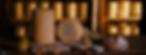 La fourme de Montbrison -Une Odeur de Tilleul Chambre d'hote Montbrison