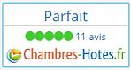 Avis_Cybévasion_Chambre_d'hotes_Une_Ode