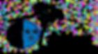 Logo_transparent_AG_logo_weiss.png