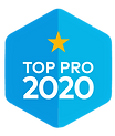 Thumbtack Badge 2020.png
