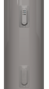5 Signs Your Water Heater May Need To Be Replaced