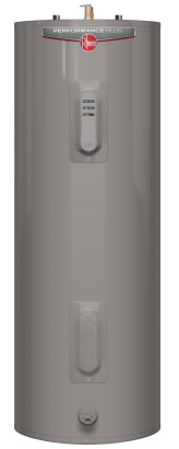 Rheem 50 Gallon Water Heater