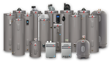 RhProfessionalWHGroup-wTankless_2x.png