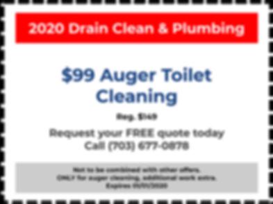 Coupon Auger $99.png
