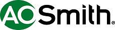 AOS_logo.jpeg