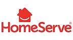 homeserve-vector-logo.png