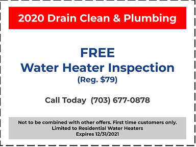 Coupon FREE Water Heater.png
