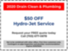 Coupon $50 Hydro Jet.png