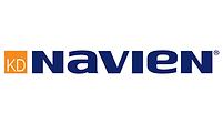 navien-inc-logo.png