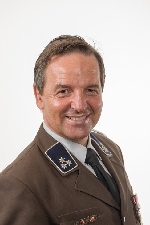 Nachruf Franz Kreuzthaler-Sendlhofer