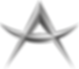 apollo star logo.png