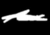 apollo arrow logo.png
