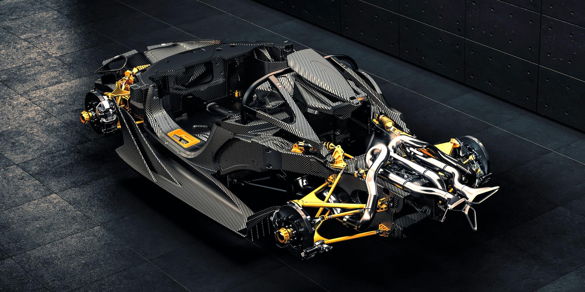 wyn design chassis rear apollo.jpg