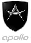 Apollo-logos-clear_edited.png