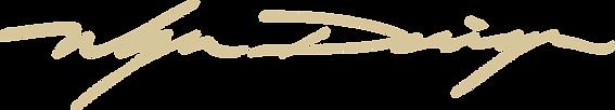 Wyn design 2020 logo.png