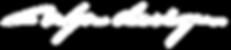 wyn logo 2 script updated white.png
