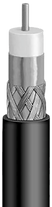 Philflex-Wires-RG6-Coaxial-Cable.png