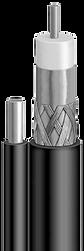 Philflex-Wires-RG6-Standard-with-messeng