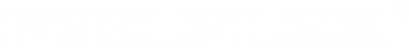 logo-without-logo-white.png