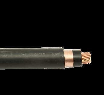 philflex-power-cable-shielded-5kv_edited