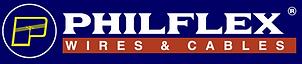logo-philflex.png