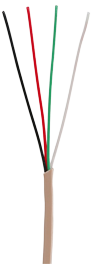 Philflex-Telephone-Jacketed-Wire.png
