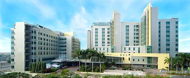 asianhospital.jpg