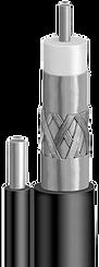 Philflex-RG6-Tri-Shield-with-Messenger.p