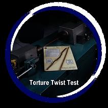 philflex-torture-twist-test.png