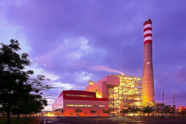 pagbilao-power-plant-PHILFLEX.jpg