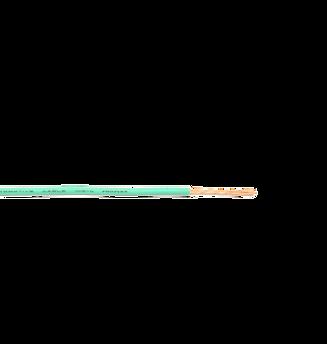 philflex-auto-wire-low-voltage-cable-5_e
