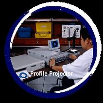 philflex-profile-projector.png