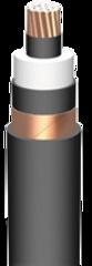 Philflex-PC-Single-Core.png