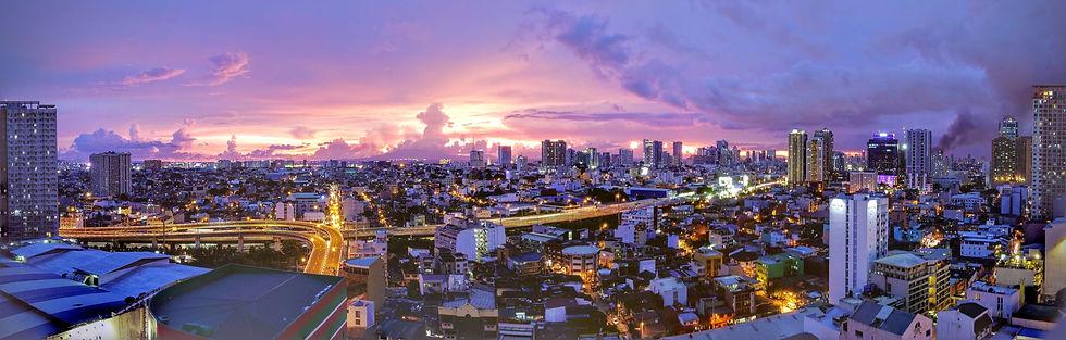 industries-philippines-skyline-PHILFLEX.