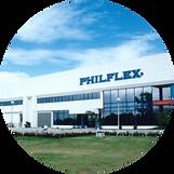 PHILFLEX(3).png