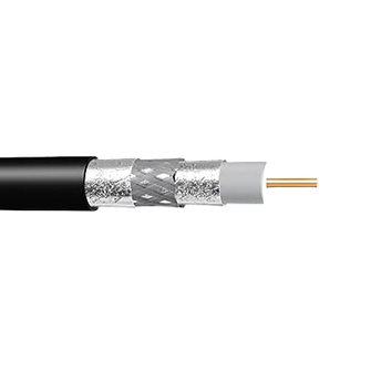 philflex-rg6-cable-tri-shield_edited.png