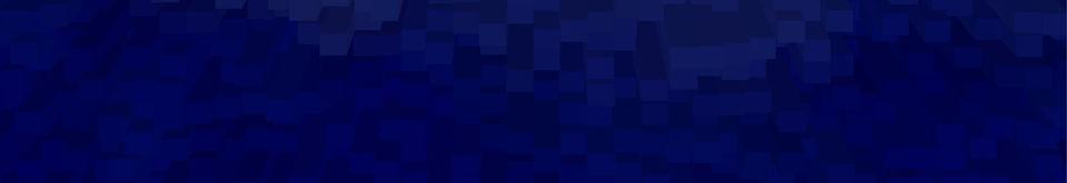 PHILFLEX-header.jpg