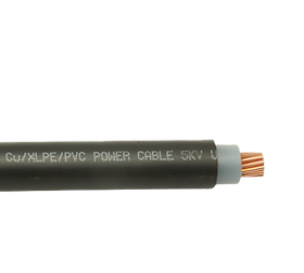 philflex-power-cable-5kv-non-shielded_ed
