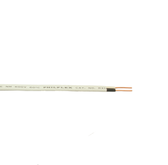 philflex-romex-nm-600-volts-2_edited.png