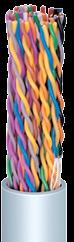 Philflex-Wires-UTP-CAT5E.png
